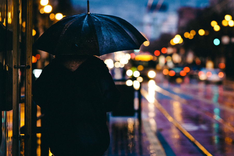 Umbrella Insurance Isn't a Nice Extra, It's a Must-Have